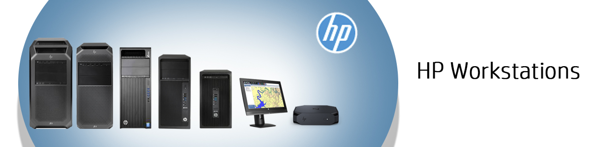 Computer Hardware and Network Services | Web Design and