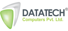 Datatech Computers Pvt. Ltd