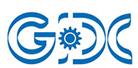 G.I.D.C