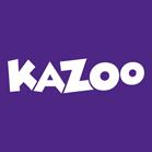 Kazoo Qc System