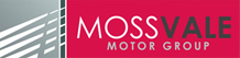 Moss Vale Motor Group